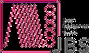 日本バックギャモン協会