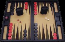 220px-Backgammon_lg