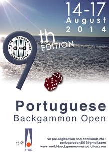 Titel-Portugal2014