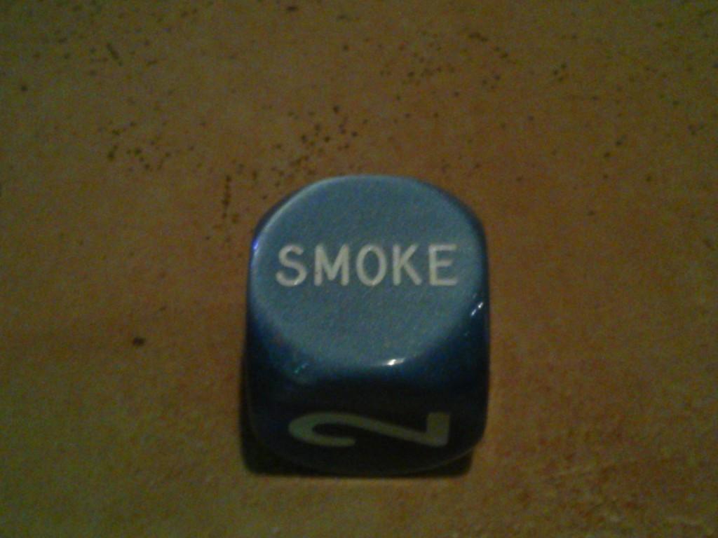 SMOKE_CUBE