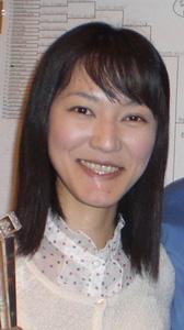 Akiko16