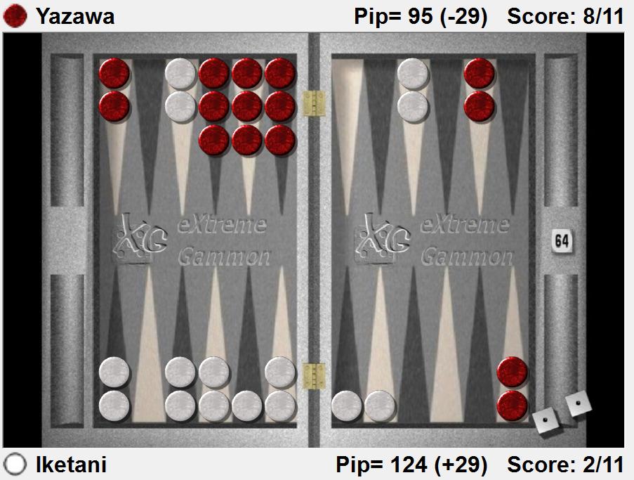 iketani vs yazawa1
