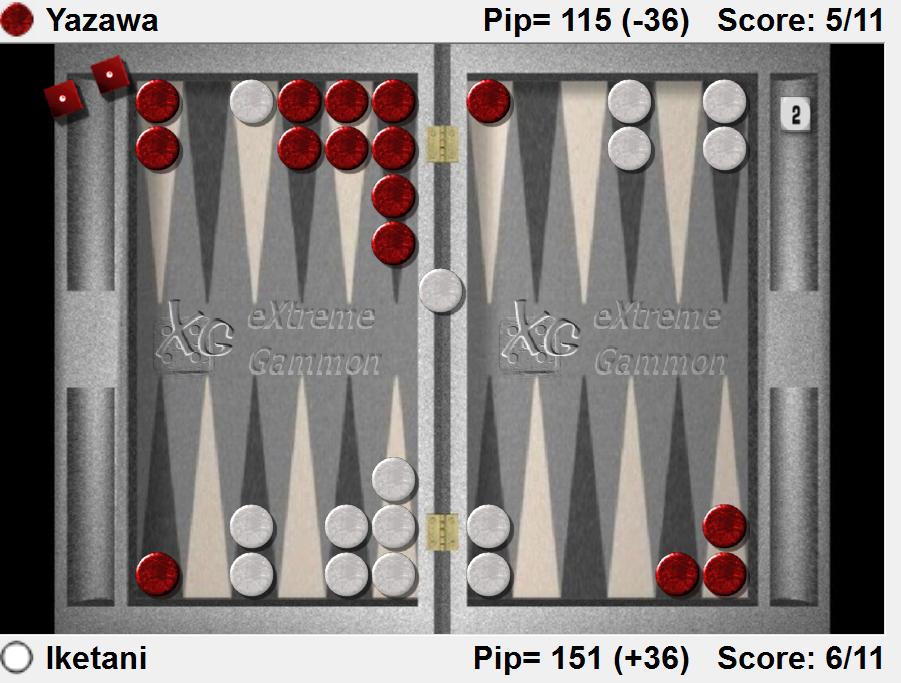 iketani vs yazawa3