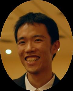 register2018_mochizuki2
