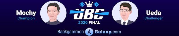 ubc2020バナー